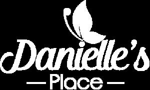Danielle's Place, Ontario, Burlington