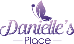 Danielle's Place, Ontario, Burlington