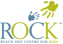 ROCK, Reach Out Centre For Kids, Ontario