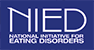 National Initiative For Eating Disorders, Ontario